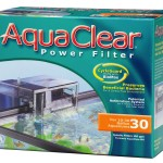Aquaclear Aquarium Filter Review