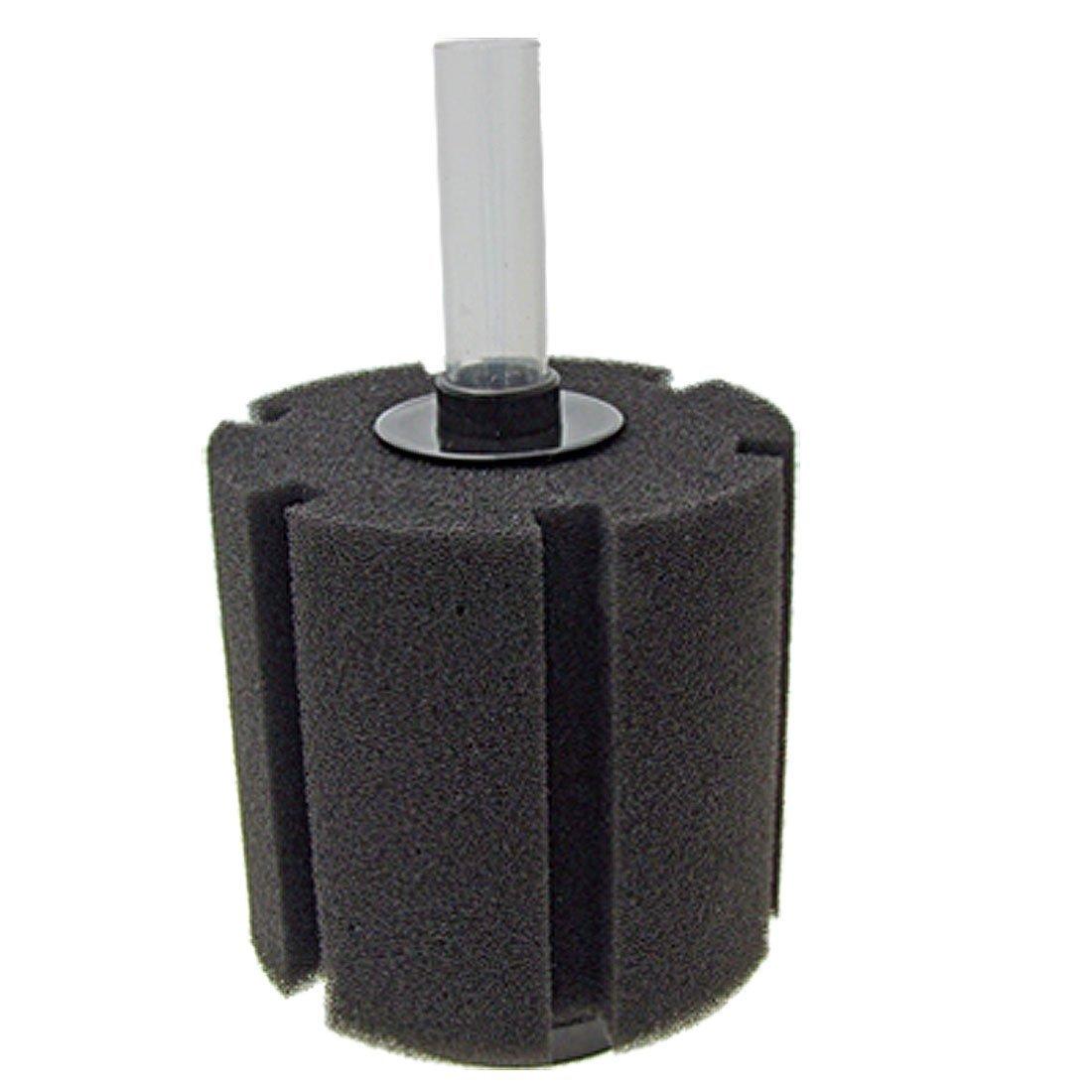Fish tank filter sponge -