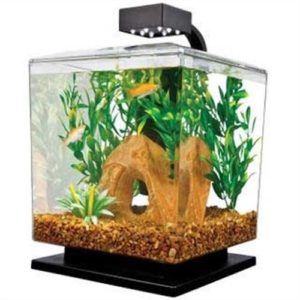 tetra water wonders aquarium
