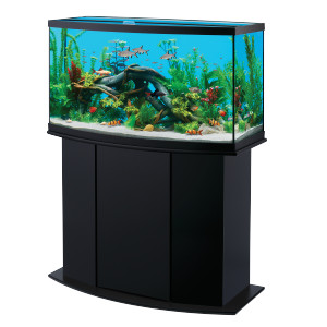 Cheap Aquariums Online